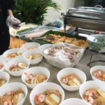 Neo Catering