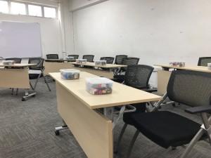 Training-room-rental-Singapore-B1.3